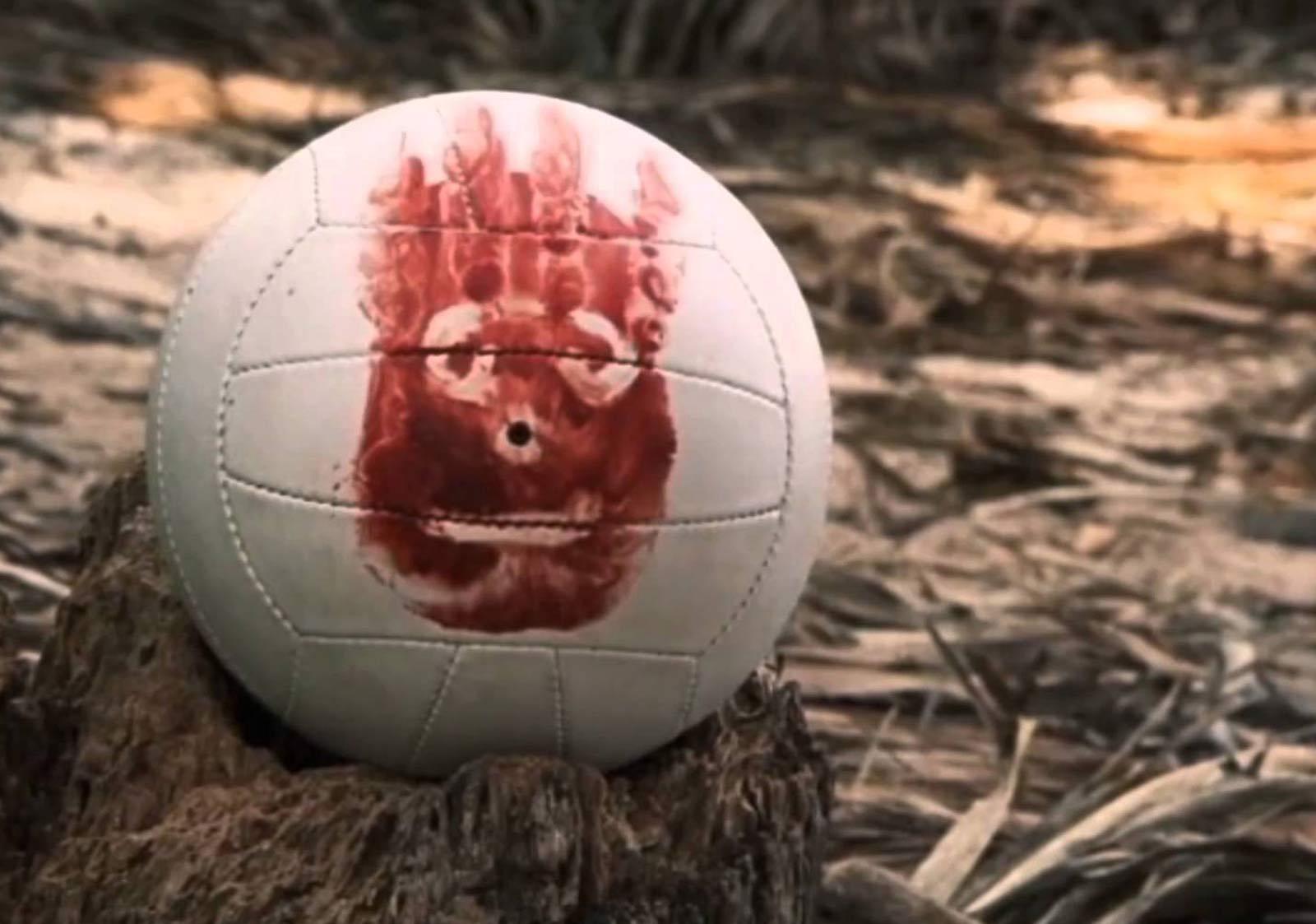 Wilson Thumb